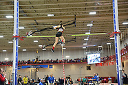 Event 23 Women Pole Vault