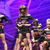 7103_Twisted Cheer Notorious