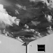David Harrison's architectural photography of various subject matter.