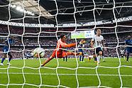 Tottenham Hotspur v Chelsea - Premier