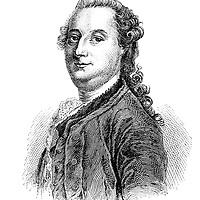 ZACHARIAE, Justus Friedrich Wilhelm