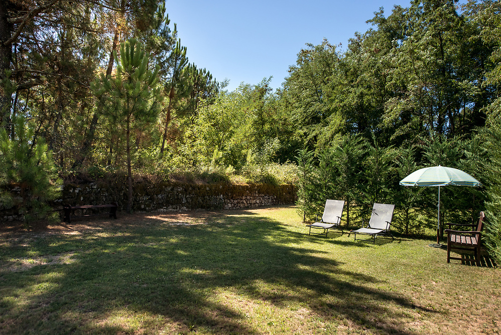 Gites Marston Holiday Homes, Vacation Rentals Ardeche, South France
