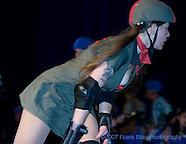 RCRG 2007/04/21