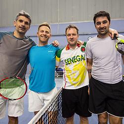 20190112: SLO, Tennis - BTC Medot Bozicno novoletni rekreativni teniski turnir dvojic