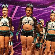 5177_Gymfinity Cheer and Dance - Gymfinity Cheer and Dance  Sovereign Supreme