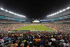 Brazil beat Portugal