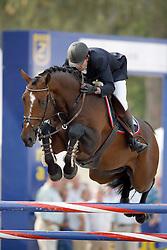 Djupvik Morten-Bessemeinds Casino<br /> World Championships Young Horses Lanaken 2006<br /> Photo©Hippofoto<br /> <br /> <br /> <br /> <br /> <br /> <br /> <br /> <br /> <br /> <br /> <br /> <br /> <br /> <br /> <br /> <br /> <br /> <br /> <br /> <br /> <br /> <br /> <br /> <br /> <br /> <br /> <br /> <br /> <br /> <br /> <br /> <br /> <br /> <br /> <br /> <br /> <br /> <br /> <br /> <br /> <br /> <br /> <br /> <br /> <br /> <br /> <br /> <br /> <br /> <br /> <br /> <br /> <br /> <br /> <br /> <br /> <br /> <br /> <br /> <br /> <br /> <br /> <br /> <br /> <br /> <br /> <br /> <br /> <br /> <br /> <br /> <br /> <br /> <br /> <br /> <br /> <br /> <br /> <br /> <br /> <br /> <br /> <br /> <br /> <br /> <br /> <br /> <br /> <br /> <br /> <br /> <br /> <br /> <br /> <br /> <br /> <br /> <br /> <br /> <br /> <br /> <br /> <br /> <br /> <br /> <br /> <br /> <br /> <br /> <br /> <br /> <br /> <br /> <br /> <br /> <br /> <br /> <br /> <br /> <br /> <br /> <br /> <br /> <br /> <br /> <br /> <br /> <br /> <br /> <br /> <br /> <br /> <br /> <br /> <br /> <br /> <br /> <br /> <br /> <br /> <br /> <br /> <br /> <br /> <br /> <br /> <br /> <br /> <br /> <br /> <br /> <br /> CSI-W Mechelen 2005<br /> Photo © Dirk Caremans<br /> <br /> <br /> <br /> <br /> <br /> <br /> <br /> <br /> <br /> <br /> <br /> <br /> <br /> <br /> <br /> <br /> <br /> <br /> <br /> <br /> <br /> <br /> <br /> <br /> <br /> <br /> <br /> <br /> <br /> <br /> <br /> <br /> <br /> <br /> <br /> <br /> <br /> <br /> <br /> <br /> <br /> <br /> <br /> <br /> <br /> <br /> <br /> <br /> <br /> <br /> <br /> <br /> <br /> <br /> <br /> <br /> <br /> <br /> <br /> <br /> <br /> <br /> <br /> <br /> <br /> <br /> <br /> <br /> <br /> <br /> <br /> <br /> <br /> <br /> <br /> <br /> <br /> <br /> <br /> <br /> <br /> <br /> <br /> <br /> <br /> <br /> <br /> <br /> <br /> <br /> <br /> <br /> <br /> <br /> <br /> <br /> <br /> <br /> <br /> <br /> <br /> <br /> <br /> <br /> <br /> <br /> <br /> <br /> <br /> <br /