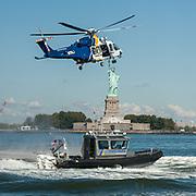 NJSP Marine