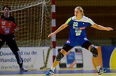 20121202 NED: WK kwalificatie Slovenie - Israel, Apeldoorn
