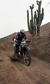 97 Baja 500