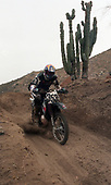 97 Baja 500 Bikes