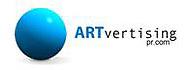 ARTvertising