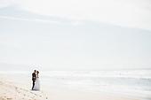 -Beach Weddings-
