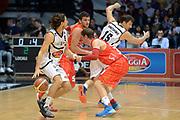 DESCRIZIONE : Caserta campionato serie A 2013/14 Pasta Reggia Caserta EA7 Olimpia Milano<br /> GIOCATORE : Marco Mordente<br /> CATEGORIA : controcampo composizione<br /> SQUADRA : Pasta Reggia Caserta<br /> EVENTO : Campionato serie A 2013/14<br /> GARA : Pasta Reggia Caserta EA7 Olimpia Milano<br /> DATA : 27/10/2013<br /> SPORT : Pallacanestro <br /> AUTORE : Agenzia Ciamillo-Castoria/GiulioCiamillo<br /> Galleria : Lega Basket A 2013-2014  <br /> Fotonotizia : Caserta campionato serie A 2013/14 Pasta Reggia Caserta EA7 Olimpia Milano<br /> Predefinita :