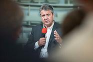 20190624 Gabriel SPD Wirtschaftsforum
