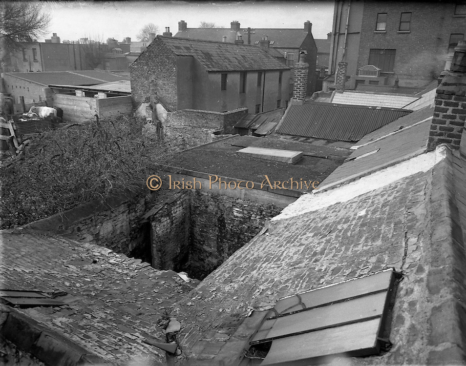 10/02/1953<br />