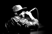 The Roots 04/19/11