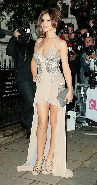 08.JUNE.2010 LONDON<br /> <br /> CHERYL COLE ATTENDS THE GLAMOUR AWARDS AT BERKLEY SQUARE IN MAYFAIR.<br /> <br /> BYLINE: EDBIMAGEARCHIVE.COM<br /> <br /> *THIS IMAGE IS STRICTLY FOR UK NEWSPAPERS AND MAGAZINES ONLY*<br /> *FOR WORLD WIDE SALES PLEASE AND WEB USE PLEASE CONTACT EDBIMAGEARCHIVE - 0208 954 5968*