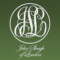John Slough