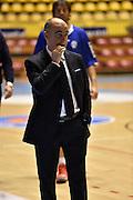 DESCRIZIONE : Torino Lega A 2015-16 Manital Torino - Betaland Capo d'Orlando<br /> GIOCATORE : Enzo Sindoni<br /> CATEGORIA : presidente<br /> SQUADRA : Betaland Capo d'Orlando<br /> EVENTO : Campionato Lega A 2015-2016<br /> GARA : Manital Torino - Betaland Capo d'Orlando<br /> DATA : 22/11/2015<br /> SPORT : Pallacanestro<br /> AUTORE : Agenzia Ciamillo-Castoria/M.Matta<br /> Galleria : Lega Basket A 2015-16<br /> Fotonotizia: Torino Lega A 2015-16 Manital Torino - Betaland Capo d'Orlando
