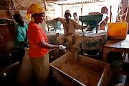 Sodo2010/ Ethiopia