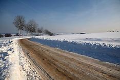 CZ Nedvezi Winter