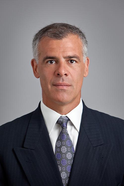 Business portrait for Atlantic Trust