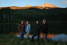 20140721_coloradoSummer