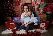 081119 Ellouise & Kimberley Christmas Shoot