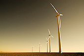 Windfarm_2005