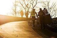 2015 Ontario Cyclocross Championships
