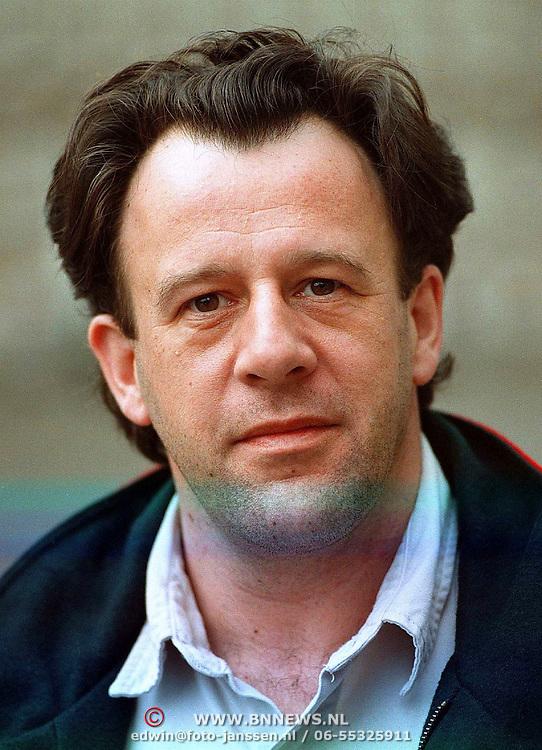 Maarten Wansink