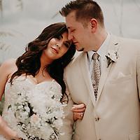 Megan&Jonathan | Married