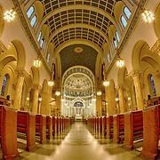 Churches Of The Resurrection Jersey City NJ