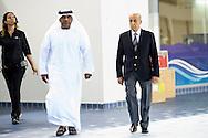 Maglione Julio<br /> FINA/NVC Diving World Series 2016 Dubai<br /> Hamdan Sport Complex -Dubai United Arab Emirates U.A.E. UAE<br /> March 17 -19 2016<br /> Day 2 March 17th<br /> Photo G.Scala/Insidefoto/Deepbluemedia