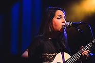 Jesca Hoop at Lincoln Hall 2013