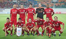 110713 Liverpool Asia Tour - Day 3
