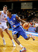 DESCRIZIONE : Equipe de France Homme Euro Lituanie a Siauliai 2011<br /> GIOCATORE : Gelabale Mickael<br /> SQUADRA : France Homme <br /> EVENTO : Euro Lituanie 2011<br /> GARA : France Serbie<br /> DATA : 05/09/2011<br /> CATEGORIA : Basketball France Homme<br /> SPORT : Basketball<br /> AUTORE : JF Molliere FFBB FIBA<br /> Galleria : France Basket 2010-2011 Action<br /> Fotonotizia : Equipe de France Homme <br /> Euro Lituanie 2011 a Siauliai <br /> Predefinita :