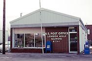 London Mills, IL 61544