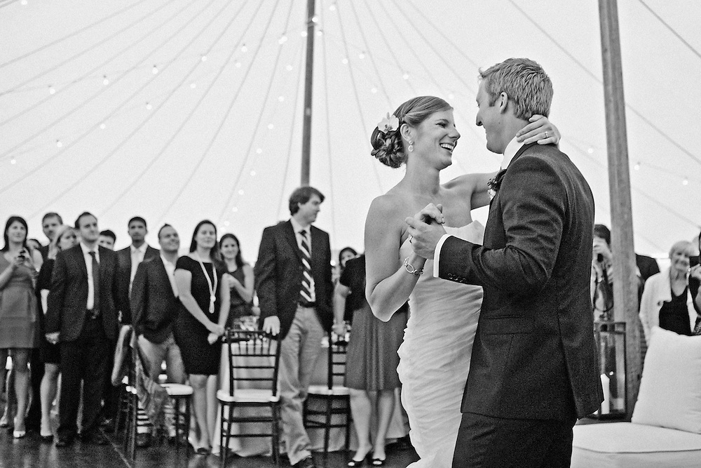 The Field Club- wedding on Martha's Vineyard.  Image by Maine Wedding Photographer and Martha's Vineyard Wedding Photographer Michelle Turner.