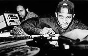 Hip Hop DJs, 2000's