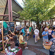Farmers Market for City of Lynchburg