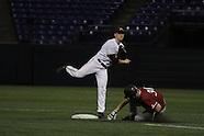 BSB: Minnesota vs. Hamline (03-06-13)
