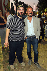 20130715 SIMONE MERLI E LUIGI MARATTIN