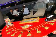 Casino Night April 2014