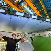 Fokker Technologies  GKN Aerospace
