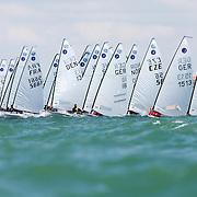 2014 championnat Monde Europe