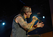 M. Shadows<br />