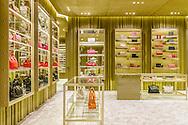 CLIENTE: Index Assessoria<br /> http://www.indexassessoria.com.br/<br /> https://www.facebook.com/indexassessoria<br /> USO: Divulga&ccedil;&atilde;o da loja Miu Miu no Village Mall Rio de Janeiro<br /> ANO: 2013