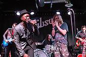 SXSW 2014: Aloe Blacc & Allen Stone